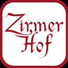 Zirmerhof icon