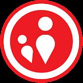 Vodafone Radar Albania