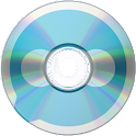 CD - FN Theme icon