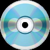 CD - FN Theme