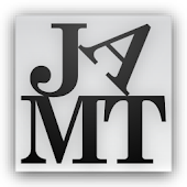 JAMT White - CM7 Theme -Donate