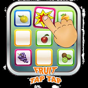 لعبة Fruit Tap Tap