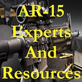 AR-15 Experts