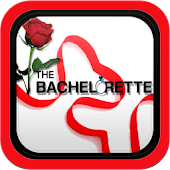 The Bachelorette Official Fans