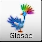 Multilang Dictionary Glosbe icon