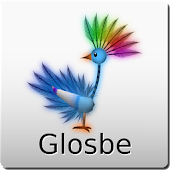 Multilang Dictionary Glosbe