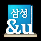 삼성앤유 TAB