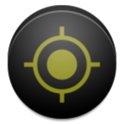 Location Provider Test icon