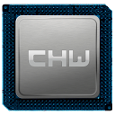 CHW Mobile mobile app icon