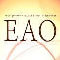[EAO] 워드1급/컴활1급 기출문제 logo