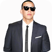 Daddy Yankee Lyrics & Videos