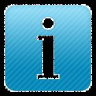 Справка icon