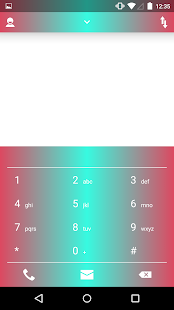 Multidialer + Screenshot
