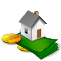 (Lite) Landlord Inventory logo