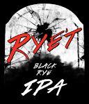 Beach City Rye'T IPA