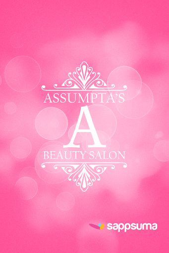 Assumptas Beauty Salon