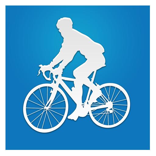 Cycling News 運動 App LOGO-硬是要APP