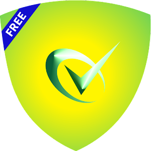 RightAntivirus - Speed Booster