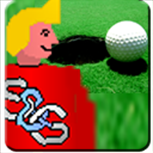 download Golf Live Wallpaper apk