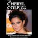 The Cheryl Cole Quiz Book