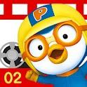 뽀롱뽀롱 뽀로로 3기 : 2탄 logo