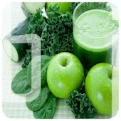 Best Specific Juicing Recipes