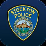 Stockton Police Mobile
