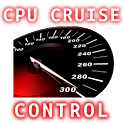 CPU CruiseControl icon