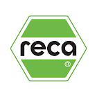 RECA icon
