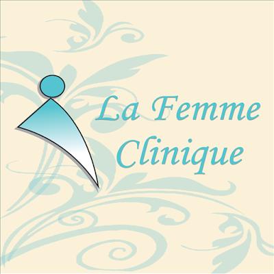 La Femme Clinique