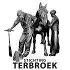 Terbroek icon