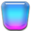 THEME - Cotton Candie icon