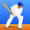 Turbo Cricket Pro icon