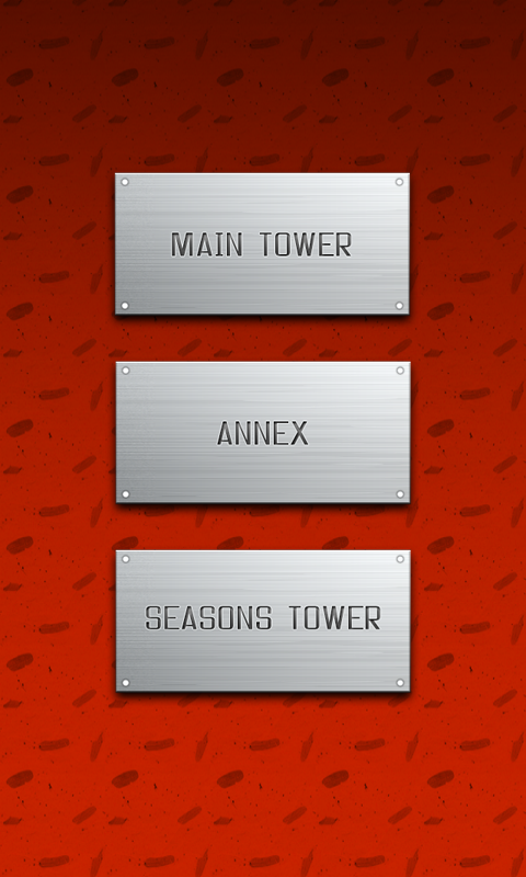 100 Floors Official Cheats - screenshot