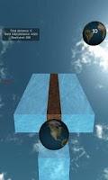 Screenshot of Don't Fall