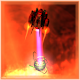 Spacefront v1.0.29