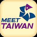 MEET TAIWAN logo