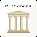Valley View CUSD 365U