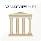 Valley View CUSD 365U