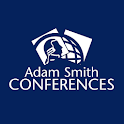 Adam Smith icon
