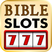 Bible Slots FREE SLOT MACHINE