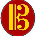 ImproBuddy logo