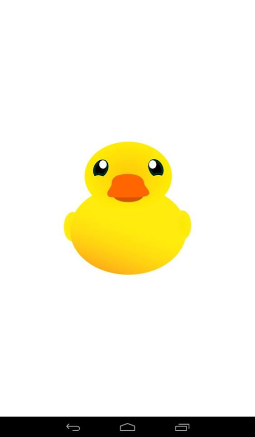 Rubber Ducky Android Apps On Google Play
