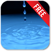 Water Live Wallpaper Free