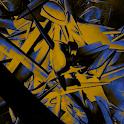 Metal Apocalypse LWP Pro