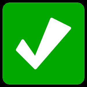 Tasks: Astrid To-Do List Clone 生產應用 App LOGO-APP試玩