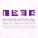 ISES Vancouver icon