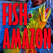 Fishing the Amazon Guide