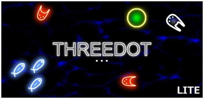 Threedot