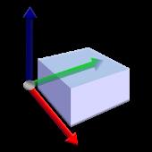 om3DCAD 3D CAD Modeler